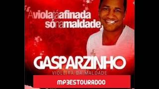 Gasparzinho 2013 (REPERTÓRIO NOVO) • Beijoqueiro