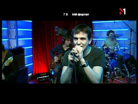 7-tv-1-20030404-russianmusic-chanel