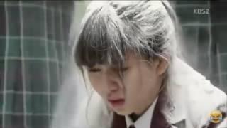 Kore Klip - Ağla Kalbim HD ✔