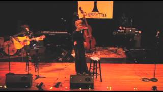Ivy Levan - Hang Forever (The Cherrytree House Live!)