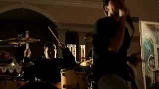 "Darkness Divided - ""Redeemer"" (Official Music Video!)"