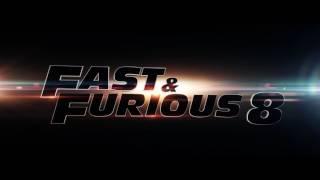 FAST & FURIOUS 8 – Spot 11 HD