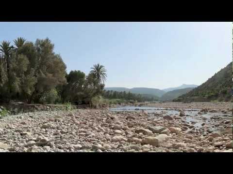 Nikon D90 – Travel Photography – Morocco 2010