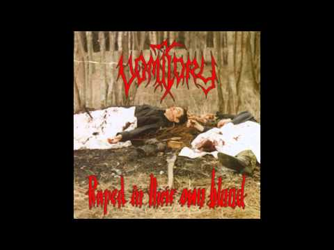 vomitory-thorns-brunilda