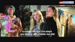 Nos Gusta El Cine: Guatdefoc