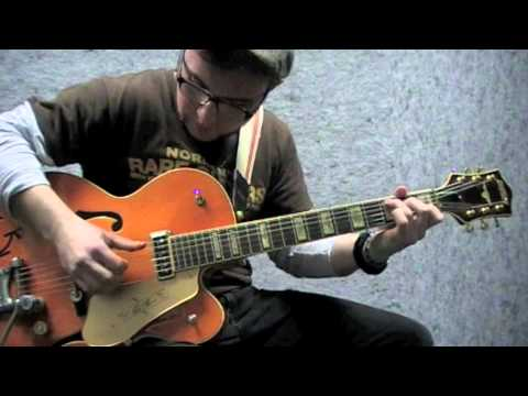 hugh-laurie-swanee-river-guitar-cover-adrian-whyte-adrian-whyte