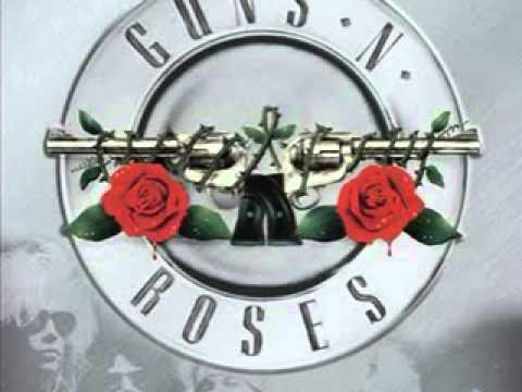 guns-n-roses-dont-cry-acoustic-mntypythn