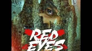 Alkaline - Red Eyes (Instrumental)