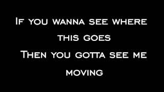 Maluma - Sin Contrato ft. Fifth Harmony Letra