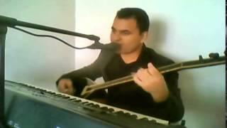 Elektro Saz Piyanist Hasan Özakca Küçüksün Güzel
