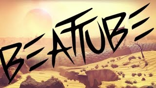 atOlla- Sunshine | BeatTube |