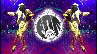Michael Jackson - Off The Wall (Trap Remix)