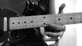 I Fall In Love To Easily - Video song - Chet Baker