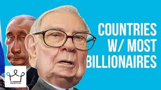Billionaires Who Don't Want You to Know They're Richer Than You Think width=