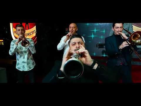 Fratii Turcitu Balkan Gipsy Instrumental