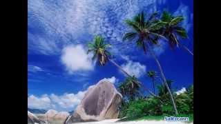 Salsa, Sueños del alma - Orquesta La Cheverisima