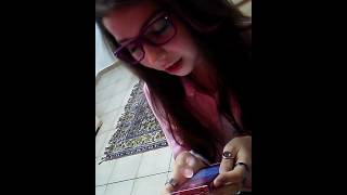 If i die young (Cover) Lenay Chantelle Olsen❤