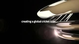 World Test Championship Logo Reveal