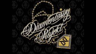 DiamentowyProjekt - Wniosek - prod.Maru - rap.Kliford
