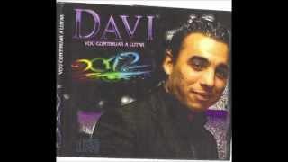 Davi Fonseca Levanta a Noiva Faixa 7 2012