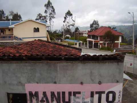 Fotos De Mi Tierra Babarcote