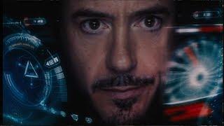 IF THE MCU REPEATED THEIR HERO THEMES - AVENGERS HELLICARIER SCENE