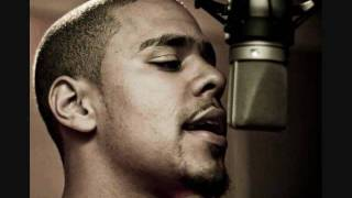 (Lyrics in Description) J. Cole - Work Out