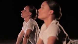 902 (Anaïs & Allauné) cover SZA-Babylon