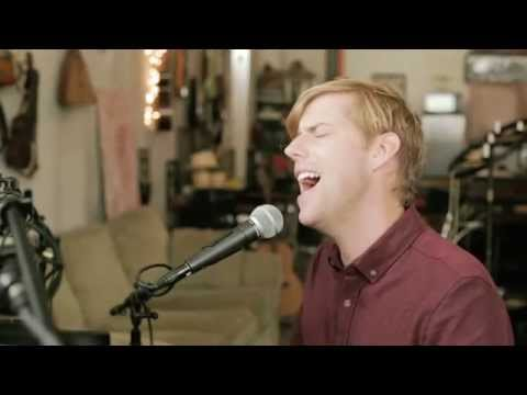 andrew-mcmahon-in-the-wilderness-cecilia-and-the-satellite-shabby-road-sessions-andrew-mcmahon