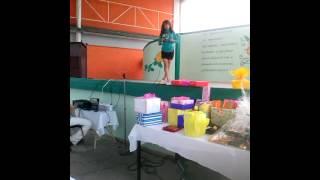 Nancy Yadira Rodriguez