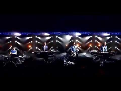 akos-meg-egyszer-official-360-video-akoxvid