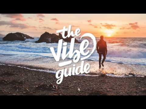 Treyy G & Klave - So Weak (ft. Joe Cardigan)