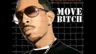 Ludacris - Move Bitch Get Out Da Way - Speed Up To 200%