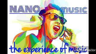 BHAYANAK ATMA / DJ NUCLEA / LOVELY BHOTT TRACE