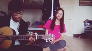 Ở Trọ - cover by Trang & Chì