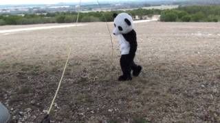 Dude Perfect Panda   Episode 3