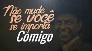 Valentine ♥ (Frank Sinatra) | Rap Romântico