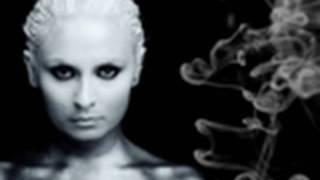 Eivør - Hounds Of Love