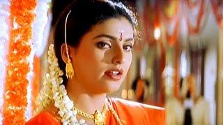 Pen Kiliye Pen Kiliye HD Video Songs # Sandhitha Velai # Tamil Songs # Karthik,Roja width=