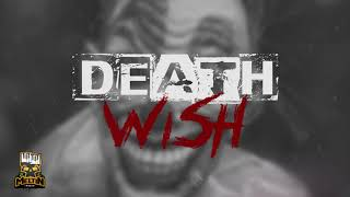 "[SOLD] Dancehall Riddim Instrumental 2018 ""Death Wish"" (Prod. By Meltin Muzik)"