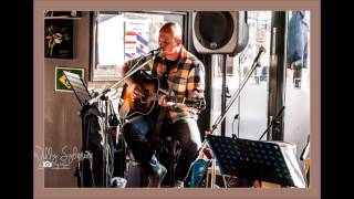 The Lost Boy (acoustic cover) Sons of Anarchy I Opie's funeral
