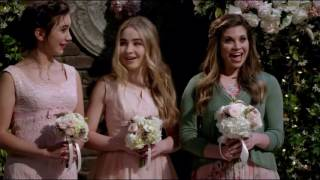 "Girl Meets World: 3x10 ""Girl Meets I Do"" Promo"