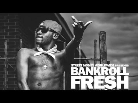 bankroll-fresh-360-life-of-a-hot-boy-2-rap-sound