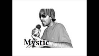 Mystic - Come So Far (Come So Far Riddim)