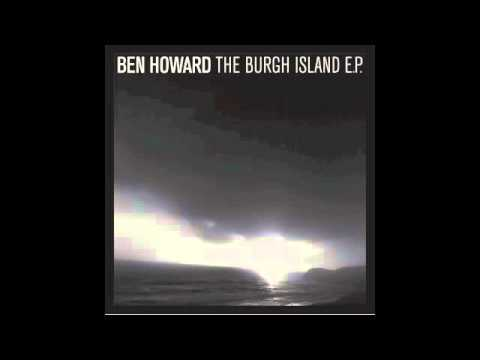 ben-howard-to-be-alone-benhowardmusic