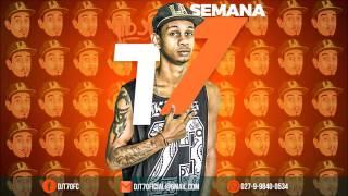 MC Lan & MC Hollywood -  Partiu Dz7 (Feat MC Phe Cachorrera) DJ T7 (MARCOS ELENCO DO FUNK)
