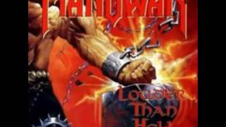 Manowar-Brother of Metal