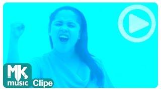 Cassiane - Hino da Vitória (Clipe Oficial MK Music)