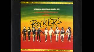 Inner Circle -  We A Rockers Remasterizado