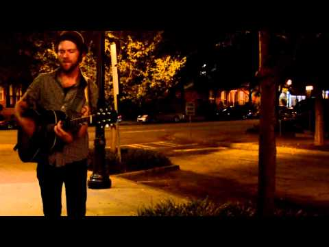 matthew-mayfield-best-of-you-foo-fighters-cover-themousertime